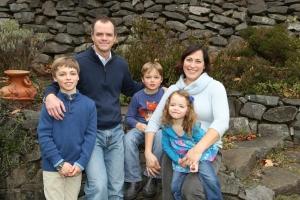Stevens Family 12-29-12 021